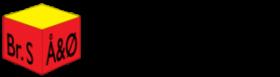 Åsen & Ovrelid Utvikling logo