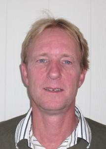 Jan Madsen