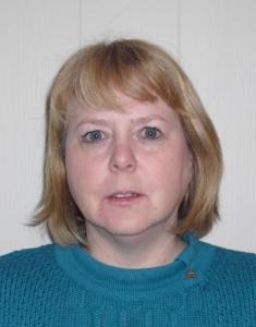 Marianne Skrede