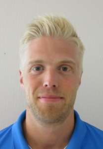 Ole Rosenlund