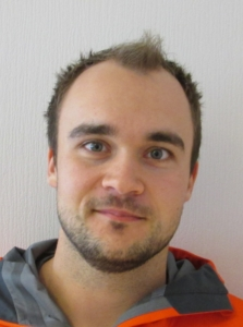 Torjus Nordheim